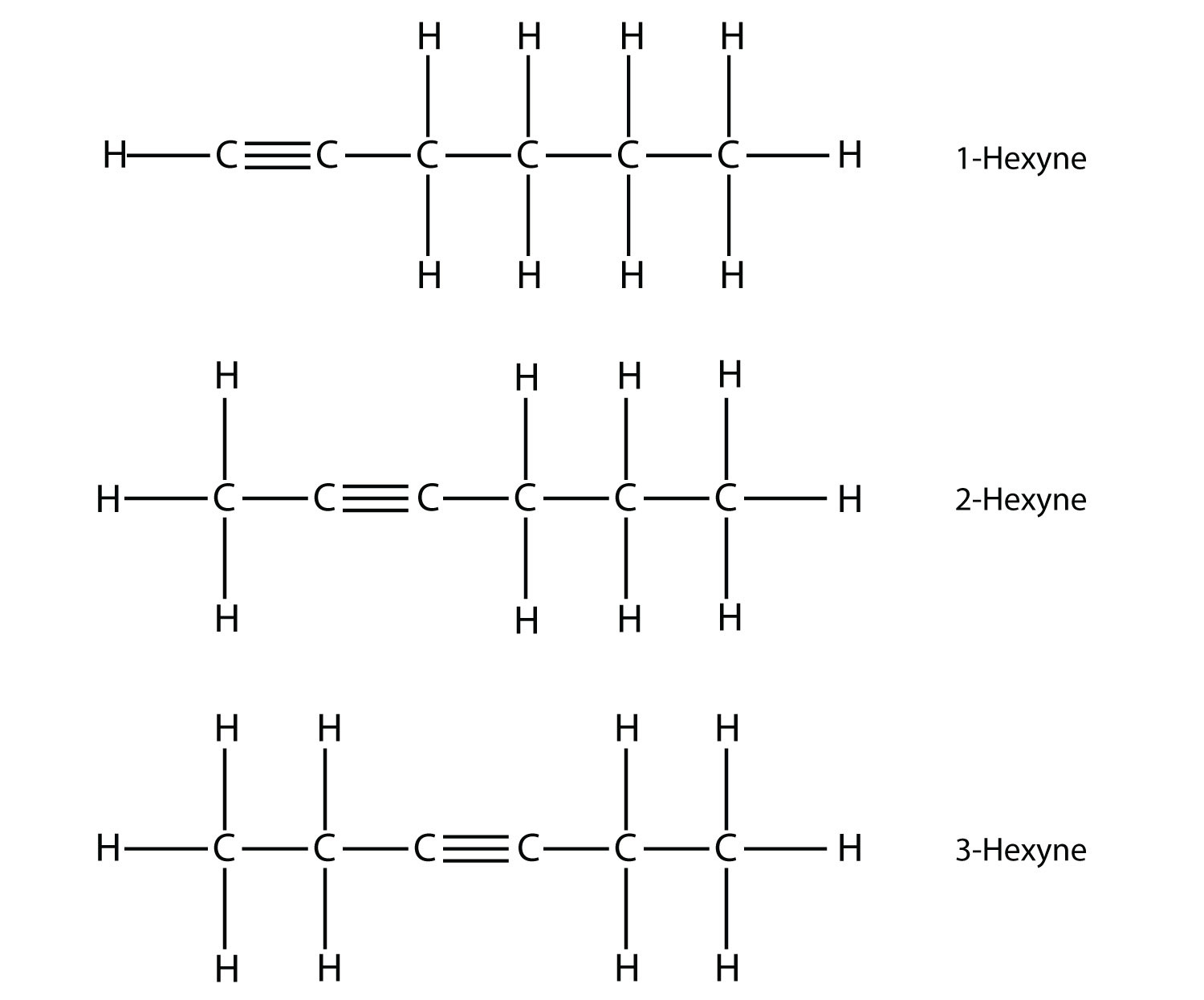 16 brsection a brhydrocarbons write a chemical equation for the reaction between methane and bromine biocorpaavc Gallery