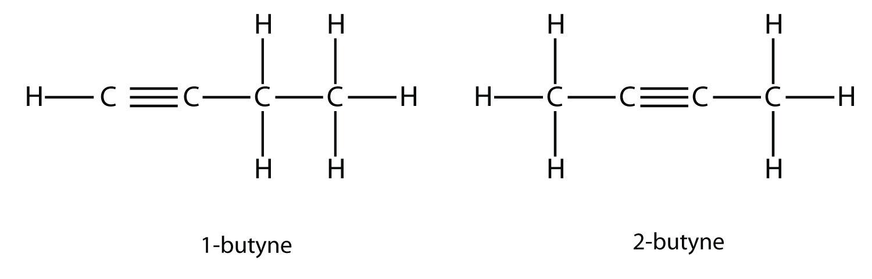 3Methyl1butyne  C5H8  ChemSpider