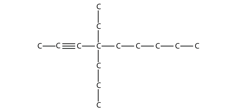 Organic Chemistry Flashcards  Quizlet