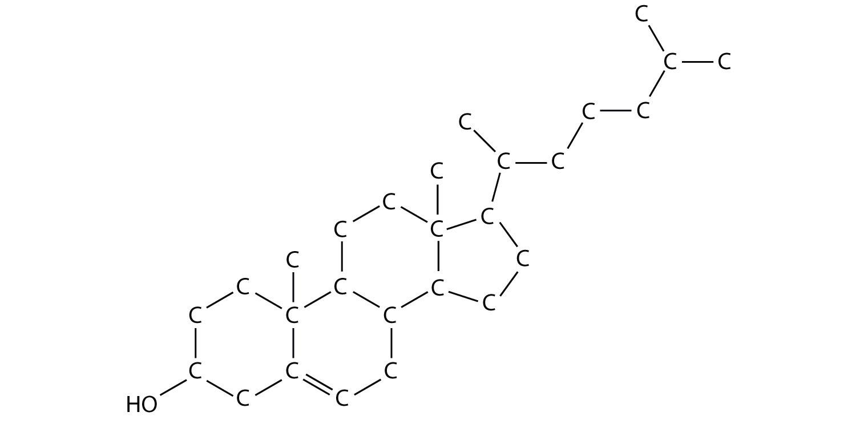 PEOI Organic chemistry