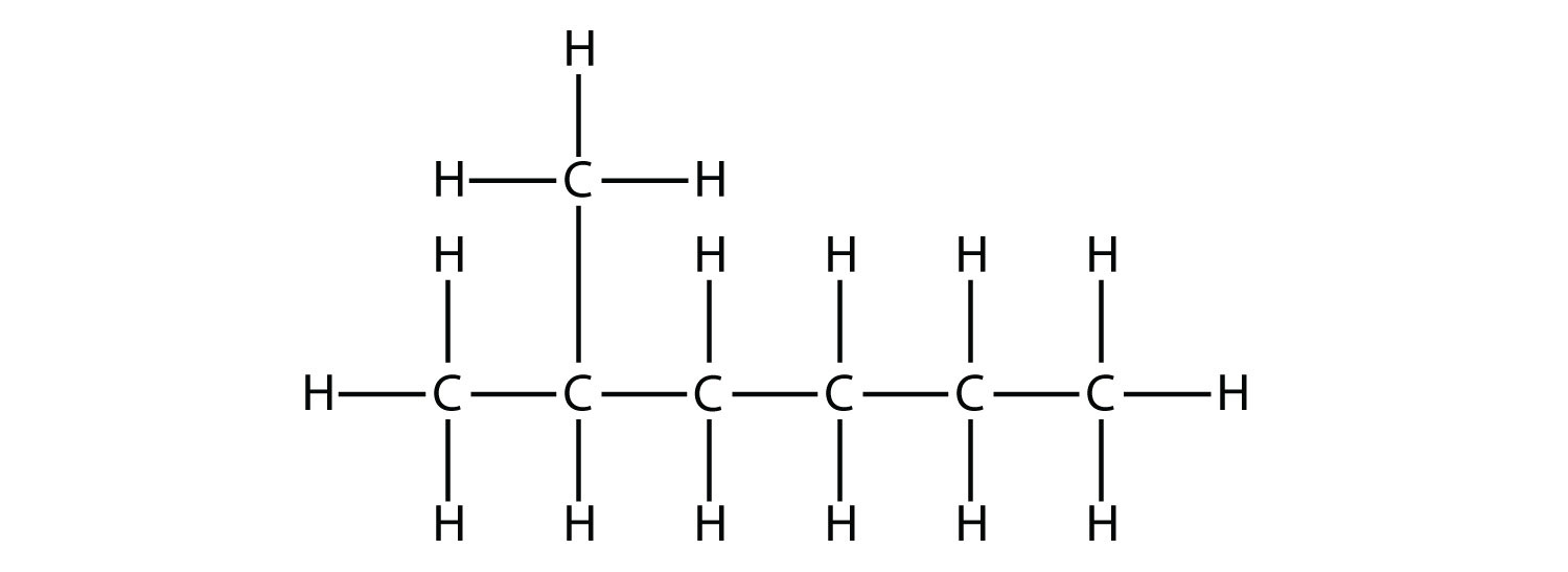 Sodium Hypochlorite Structure Uses amp Formula  Video